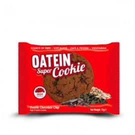 oatein_cookies_85