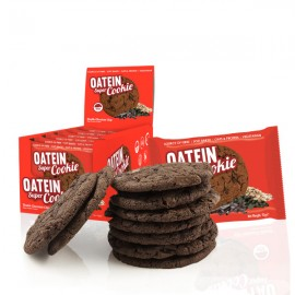oatein_cookies_pacco