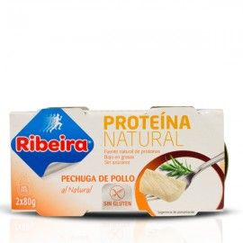 ribeira_pollo_80_2