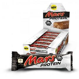 MARS_PACCO