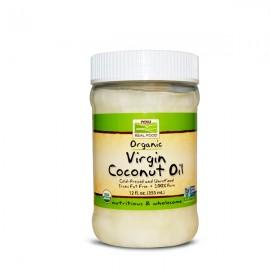 now_food_oil_cocco copia