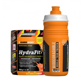 named_hydrafit