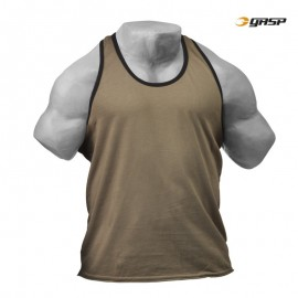 activewear_online_-_gasp_-_gasp_t-back_-_wash_khaki_-_a