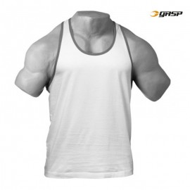 activewear_online_-_gasp_-_gasp_t-back_-_white_-_b_5