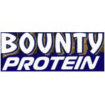 Bounty Protein