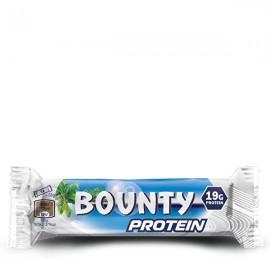 bounty_b