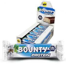 bounty_box