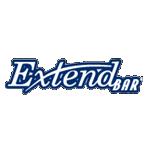 Extend Bar