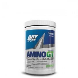 g_amino_gt