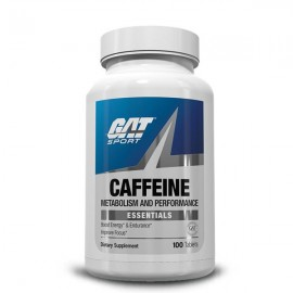 g_caffeine