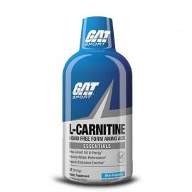 g_carnitine