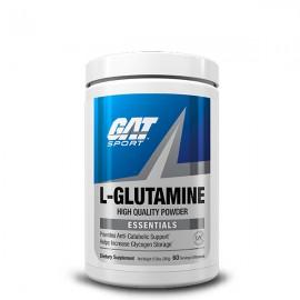 g_glutamine_300