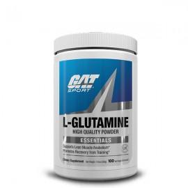 g_glutamine_500