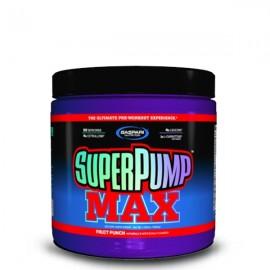 g_super_pump