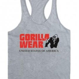 gorilla-wear-classic-tank-top-grey