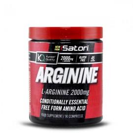 is_arginine