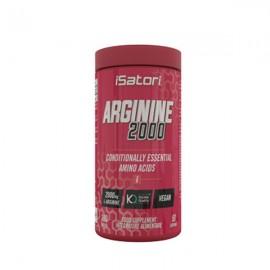 is_arginine_n