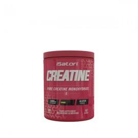 is_creatine200_n