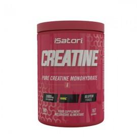 is_creatine500_n