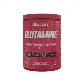 is_glutamine_400_n