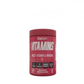 is_vitamins_n