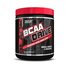 nutrex_bcaa_Drive