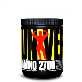 u_amino_120