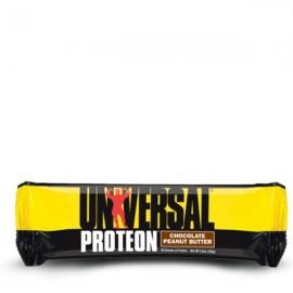 u_proteon