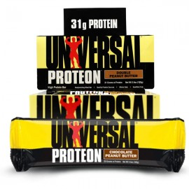 u_proteon_b