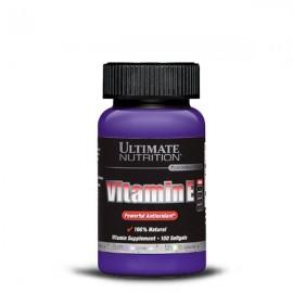 u_vitamine