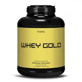 u_whey_gold