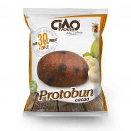 1031-ciao-carb-protobun-stage-2-cacao-40gr-2520-protobun_cacao40g_min