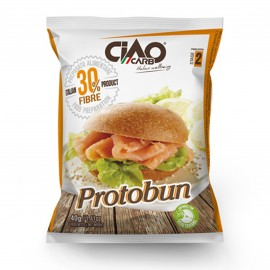 1032-ciao-carb-protobun-stage-2-natural-40gr-2532-protobun_naturale_40g_min