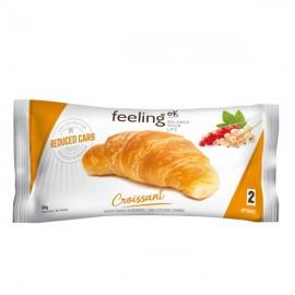 feeling_croissant