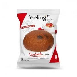 felling_sandwch_cacao