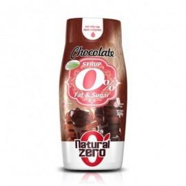 sciroppo-di-cioccolato-300-gr