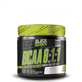 bcaa811