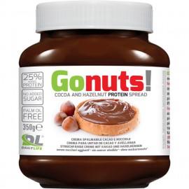 gonuts-crema-al-cioccolato-e-nocciole-proteica-spalmabile