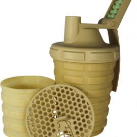grenade-shaker-image-3-lg