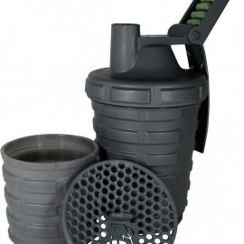 grenade-shaker-image-4-lg