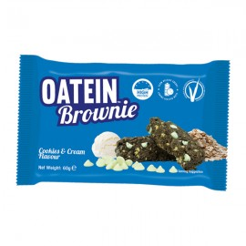 OTEIN_BROWNIE