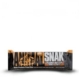 animal_snack