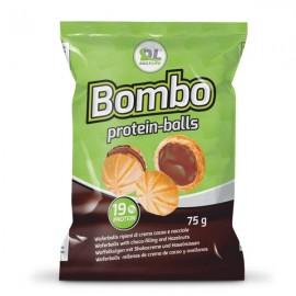 dailylife_bombo