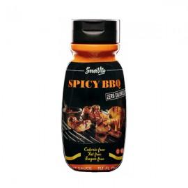 ser_bbq_spice