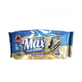 max_ciocc_cookie_bianco