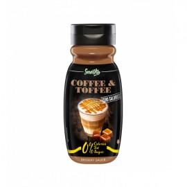 ser_CAFFE