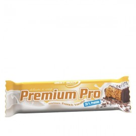 BEST_BODY_BAR_50G