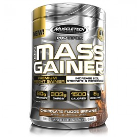 MUSCLETECH_MASS_GAINER