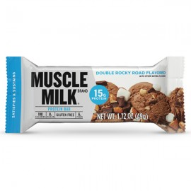 muscle_milk_bar