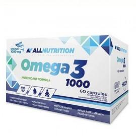 ALLNUTRITION_OMEGA_3_60